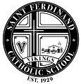 SFCS Logo.jpg