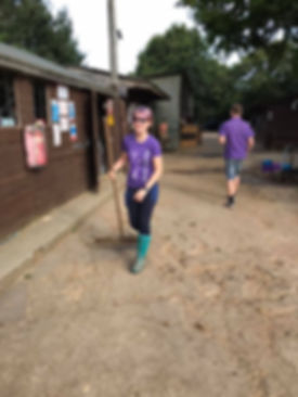 RDA Volunteers Kingsmead 2.jpg