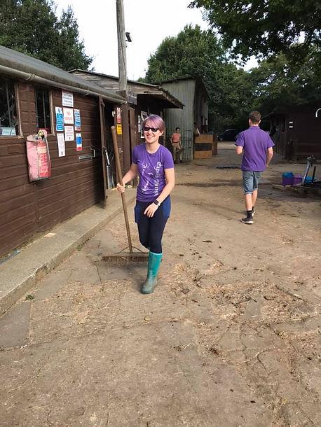 RDA Volunteers Kingsmead 2.jpg
