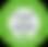 EEA_Code_Signatory_Logo.png