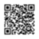 Kingsmead QR Code.png