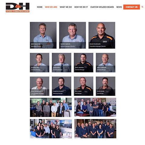 DH Steel-2-2.jpg