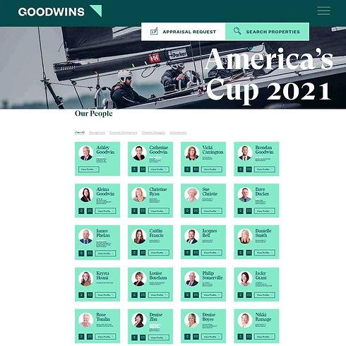 Goodwin Property Management-2.jpg