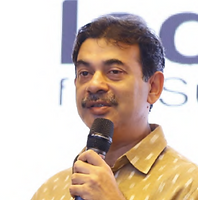 Jayesh Ranjan.png
