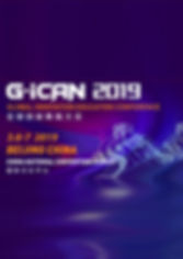 G-ICAN 2019