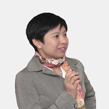 Dr. Lerwen Liu