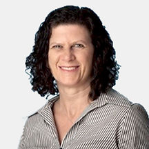 Caroline Pearce (MAICD)