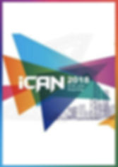 iCAN 2018