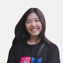 Ms. Duangkamol Buaban