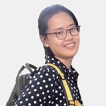 Ms. Jariyaporn Charkhonmattakul