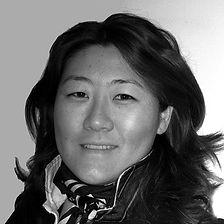 Eun Joo