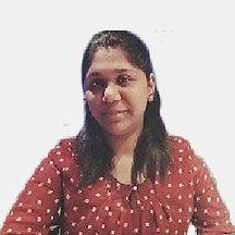 Ms. Parvathy Krishnan