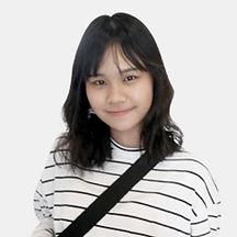Ms. Sawaros Thongkaew