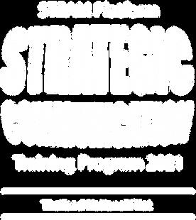 strategicComLogo.png