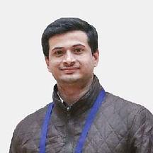 Mr. Arslan Siddique