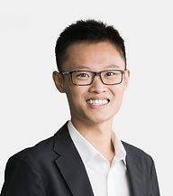 Mr. Jovan Tan