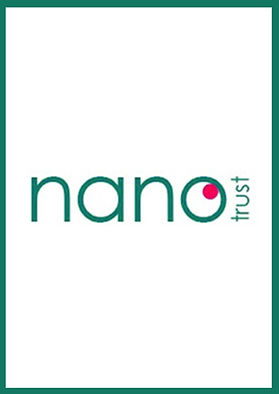 11th NanoTrust conference