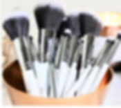 Looking for new brushes_ Check out _nans