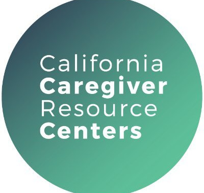 California Caregiver Resource Centers Launch New Website for Caregivers in California