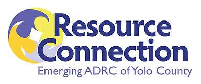 ADRC-logo-yolo.jpg