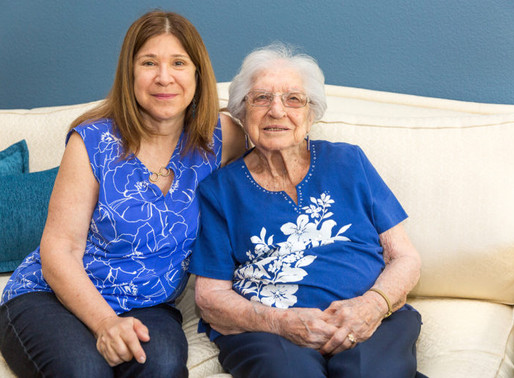 DAVIS ENTERPRISE: LIVING WITH DEMENTIA: DISEASE TAKES AN ENORMOUS PERSONAL AND SOCIETAL TOLL