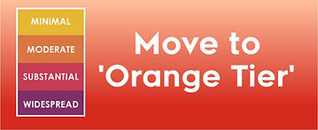 Yolo to Orange.jpg