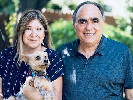 Jim & Donna Provenza.jpg