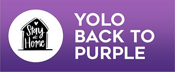 Yolo Back to Purple.jpg