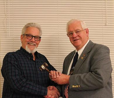 Roy Miller (L) current Pres_edited.jpg
