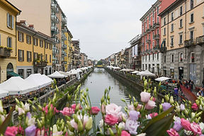 Milantrace-2017-Naviglio-Grande-Milano-N