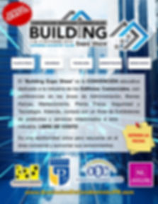 POSTER 3 BUILDING SHOW.jpg