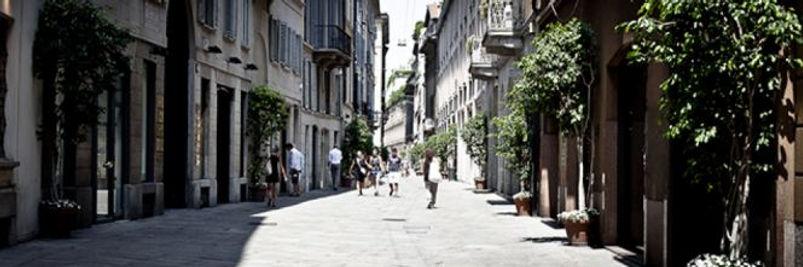 via della Spiga - Milano.jpg