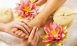 Tsingtao Wellness Spa | Reflexology