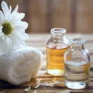 Tsingtao Wellness Spa | Aroma Therapy