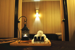 Tsingtao Wellness Spa