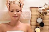 Tsingtao Wellness Spa | Head&Scalp Massage