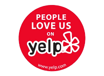 yelp-logo-people-love-us-on-yelp-transpa