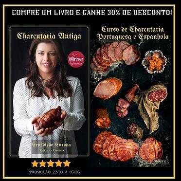Livro com curso portuguesa Espanhola.jpe