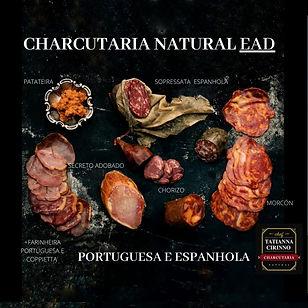 ead portuguesa espanhola.jpeg