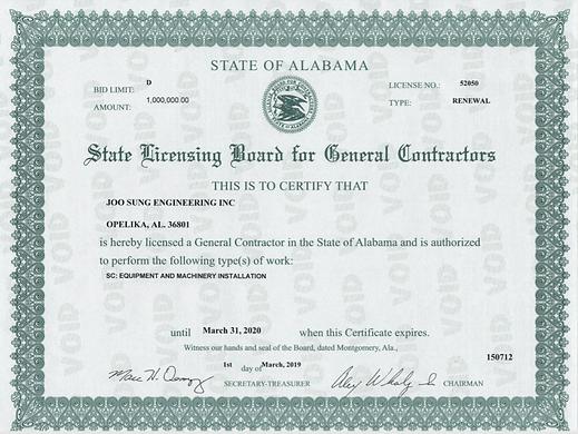 General contractior License.PNG