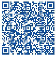 Tiepolo Skyros - Heath First QR.png