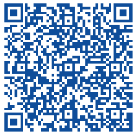 Tiepolo Skyros - Heath First QR.png