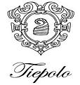 Tiepolo, Skyros, Apartments, Rent, Τιέπολο, Διαμερίσματα, επιπλωμένα, Σκύρος, Εύβοια, Ελλάδα