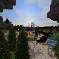 Minecraft 2020-03-27 06-12-32.mp4