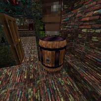 barrel_a.PNG