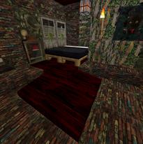 Wood_a_customPNG.PNG