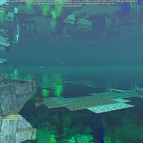 Minecraft 2020-04-16 20-47-15.mp4