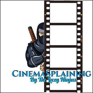 CinemaSplaning-v002-ByELChupa-032319.jpe