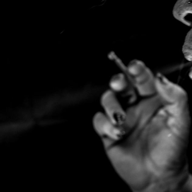 IMG_8503_Social Cannabis_Black-White_Jer