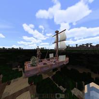 Minecraft 2020-03-28 19-30-28.mp4